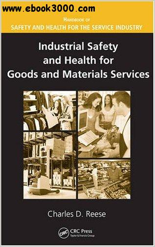 Industrial Safety and Health for Goods and Materials Services free download
