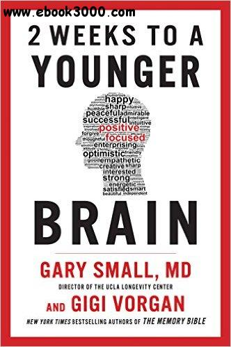 2 Weeks To A Younger Brain free download