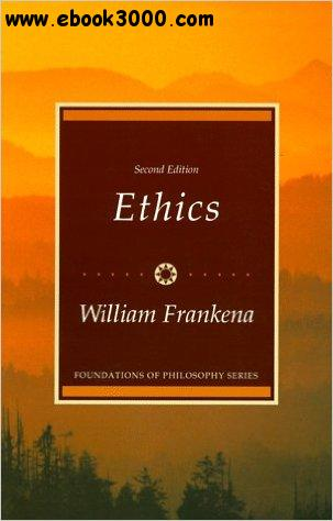 Ethics free download