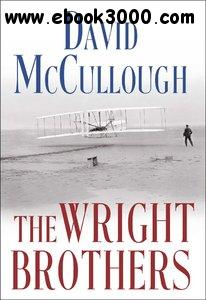 The Wright Brothers free download