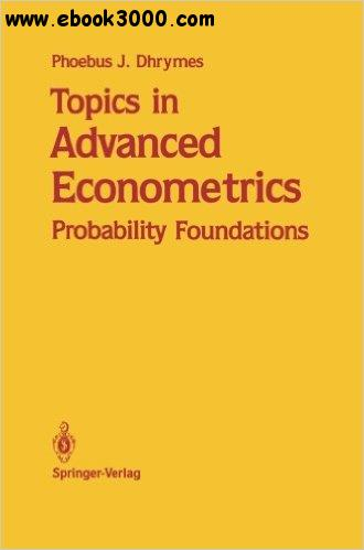 book global optimization a stochastic