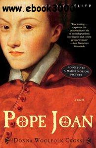 Donna Woolfolk Cross - Pope Joan: A Novel free download
