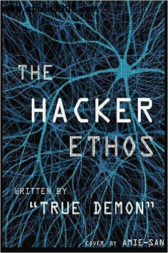 The Hacker Ethos free download