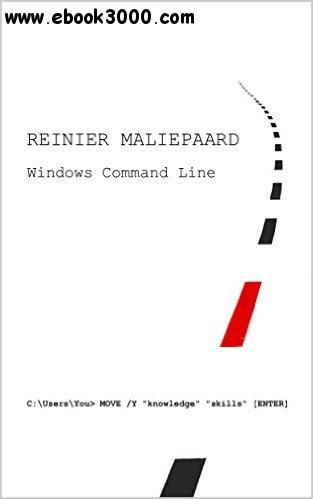 Windows Command Line free download