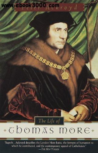 The Life of Thomas More free download