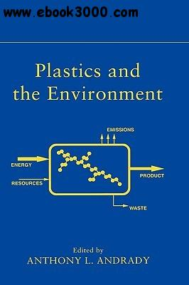 Plastics and the Environment free download