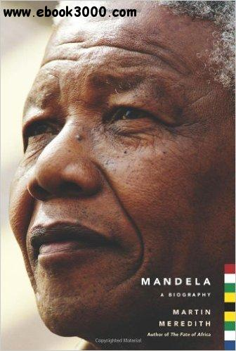 Mandela free download