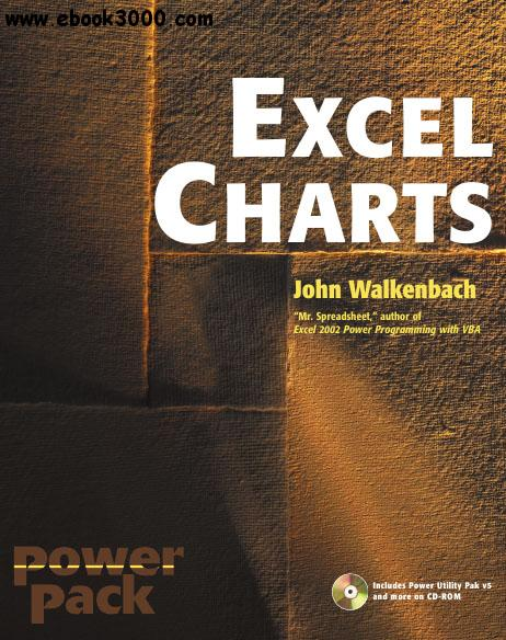 Excel Charts free download
