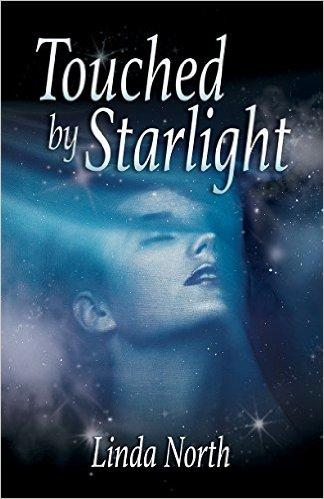 Touched by Starlight free download