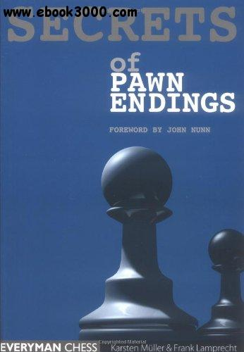 Secrets of Pawn Endings free download