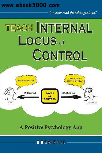 Teach Internal Locus of Control: A Positive Psychology App free download