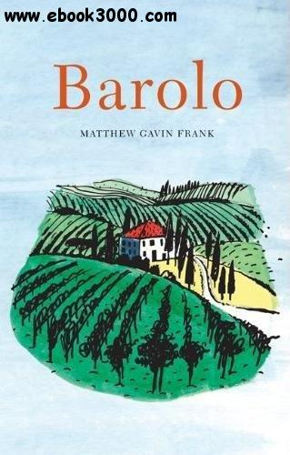 Barolo (At Table) free download