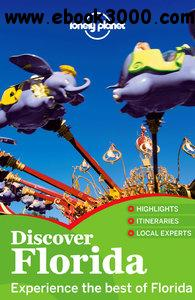 Discover Florida free download
