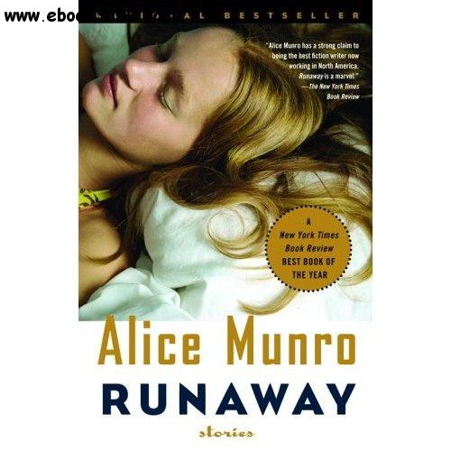 Runaway free download