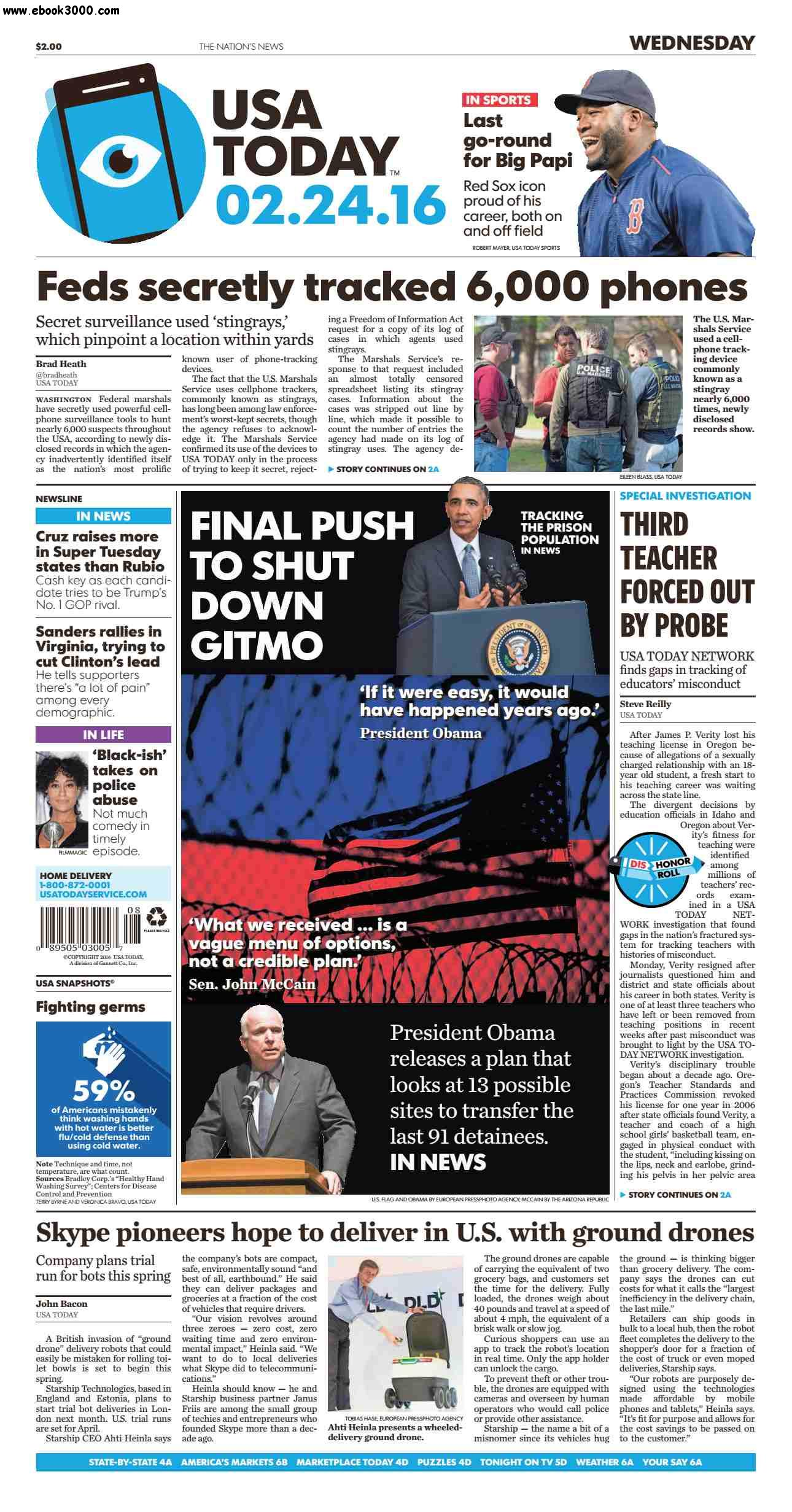 usa today Usa today newspaper subscription and customer service no 1 in the usa.