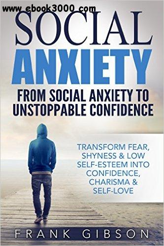 social anxiety dating impossible Up to about 4% of 15-24 year-old canadians report having social anxiety disorder social anxiety disorder is slightly more common in women than in men.