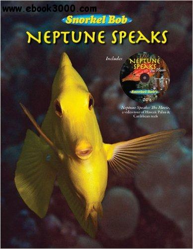 Neptune Speaks free download