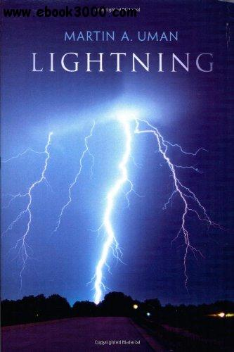 Lightning free download