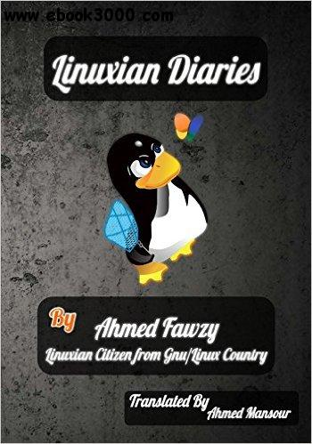 Linuxian Diaries: Linux User Story free download