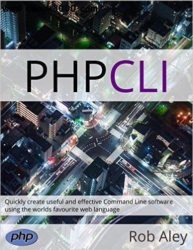 PHP CLI free download