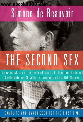 The Second Sex free download