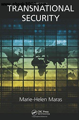 Transnational Security free download