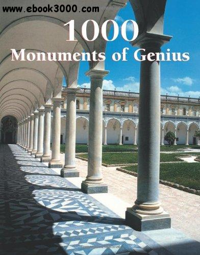1000 Monuments of Genius free download