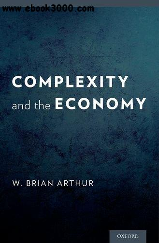 Complexity and the Economy free download