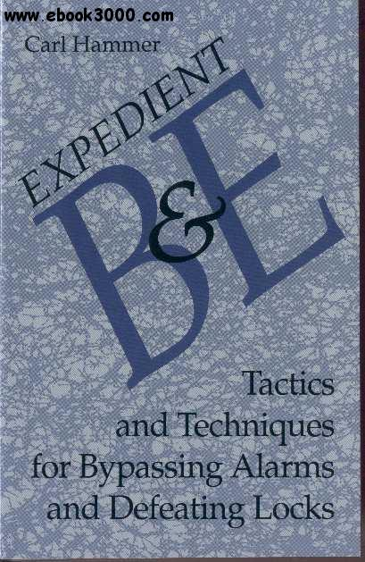 Expedient B and E free download