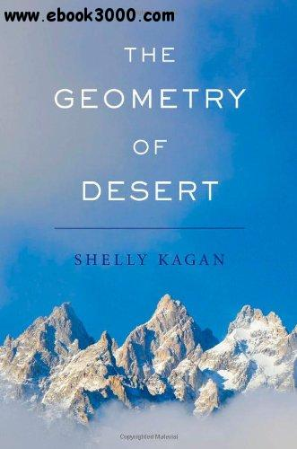The Geometry of Desert free download