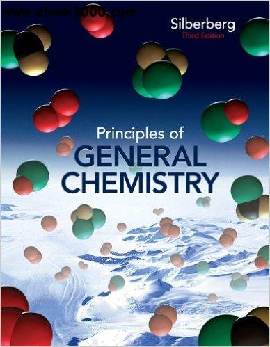 Edition principles 6th of biochemistry pdf