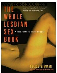 Whole Lesbian Sex Book Download 107