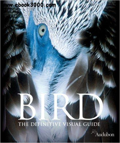 Bird: The Definitive Visual Guide free download