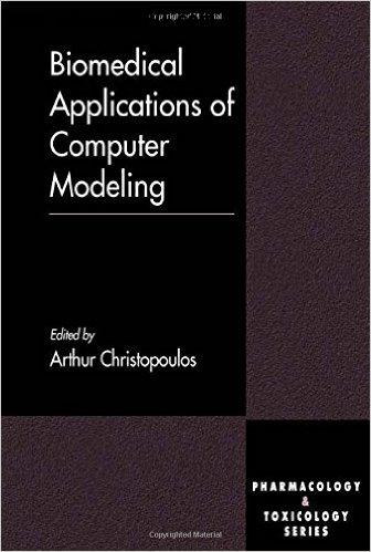 Biomedical Applications of Computer Modeling free download