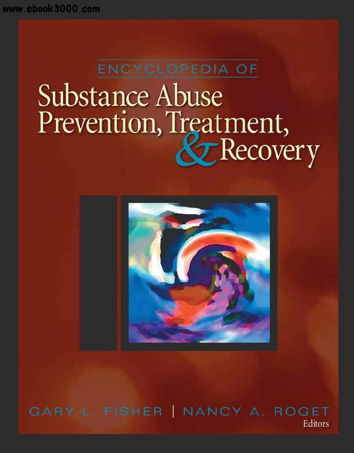 prevention of adolescent drug addictions Substance use disorders: treatment treatment of adolescents with substance use disorders center for adolescent substance abuse.