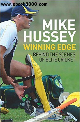 Winning Edge: Behind the scenes of elite cricket free download