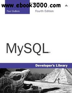 MySQL free download