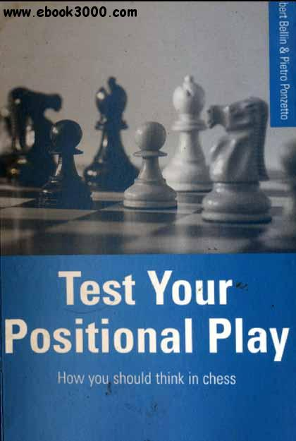 Test Your Positional Play free download