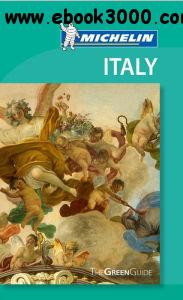 Michelin Green Guide Wine Trails of Italy free download
