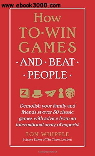 How to Win Games and Beat People free download