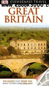 Travel Guide: Great Britain free download