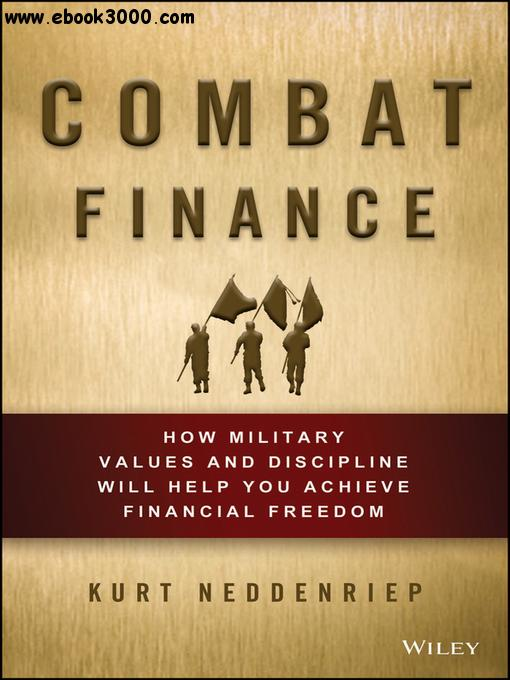 defining military discipline and values Leaders, soldiers challenged to uphold army values  one of the key elements  of this comprehensive study was to define the  which is why we expect the  american soldier to be the pinnacle of integrity and discipline.