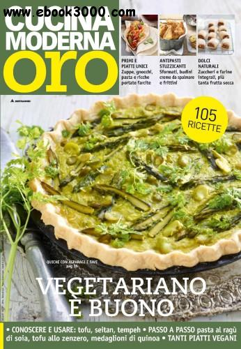 Cucina moderna oro numero 121 2016 free ebooks download for Cucina moderna magazine