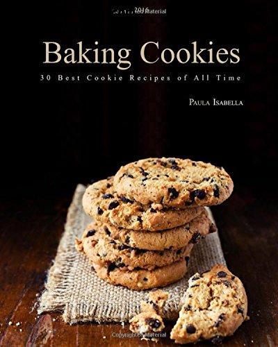Download All Time Hit Mp3 Songs Of Kishore Kumar Asha: Baking Cookies: 30 Best Cookie Recipes Of All Time
