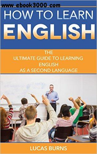 English Language Guide  Improve your knowledge of English