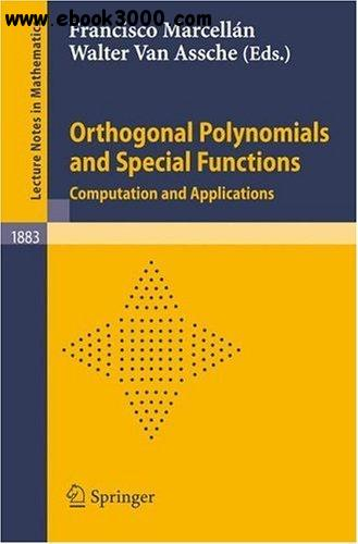 an examination of polynomials and its role in mathematics A solid understanding of these types of functions is at the core of all precalculus courses, and it is a prerequisite for enrolling in calculus and other college-level mathematics courses precalculus is a transitional course.