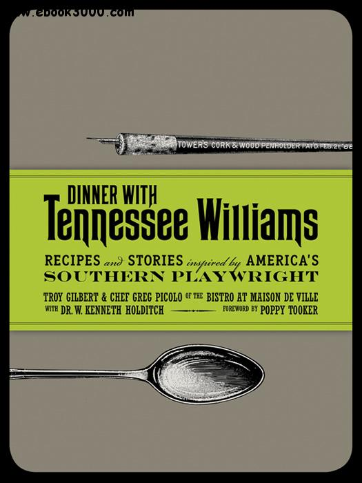 "tennessee williams a great american author essay Blanche dubois : an antihero lauren  download this essay tennessee williams's play a  lant claims in her article that ""williams goes to great lengths to."