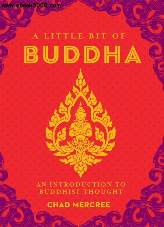 an introduction to siddhartha s new life Siddhartha combines two universal myths, that of everyman searching for enlightenment and that of the hero on the way to sainthood siddhartha takes the journey common to all of hesse's later.