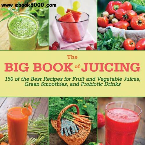 fruit smoothies recipes fruits and vegetables list
