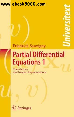 understanding pure mathematics sadler pdf free download
